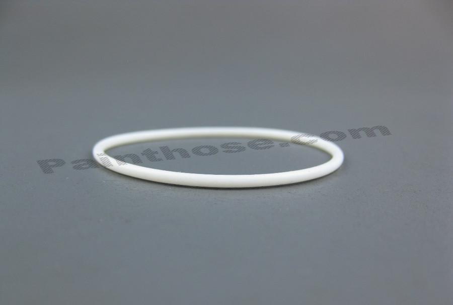 Titan Speeflo 145-031 or 145031 O-Ring -AM