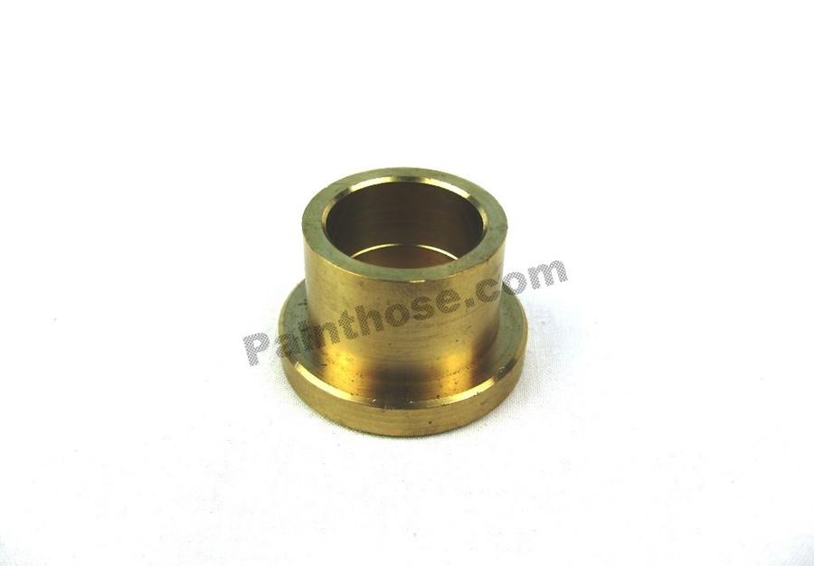 Wagner SprayTech 0509590 / 509590 or 755-186 Piston Bushing OEM