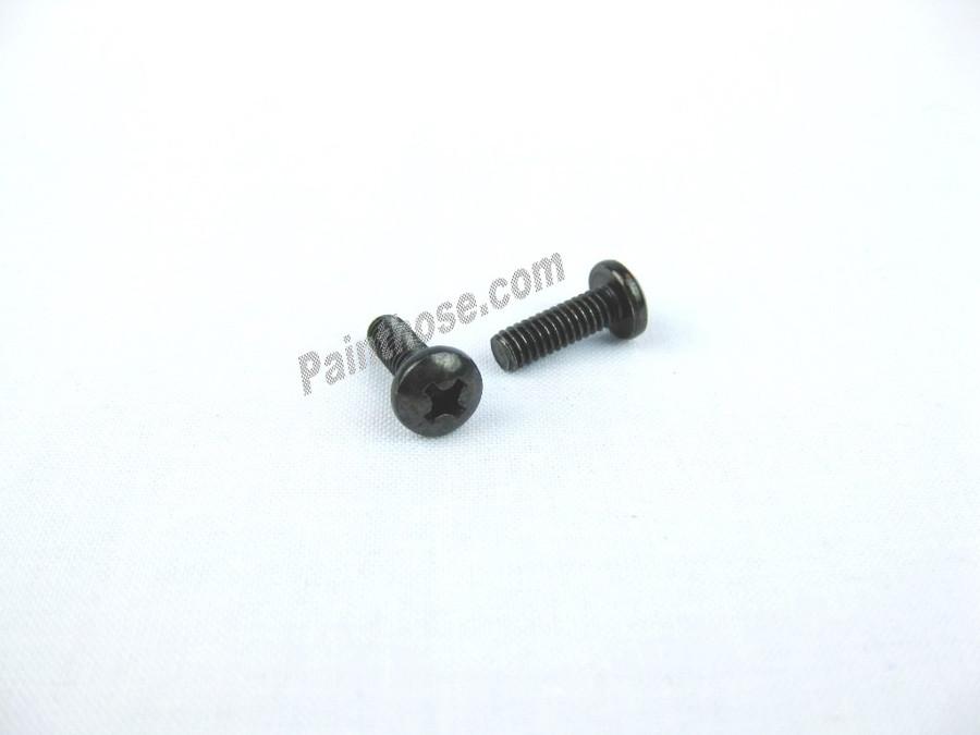 Titan SpeeFlo 700-139 or 700139 Phillips Head Screw OEM