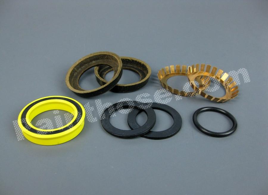 Prosource 237498 or 237-498 Repair Kit
