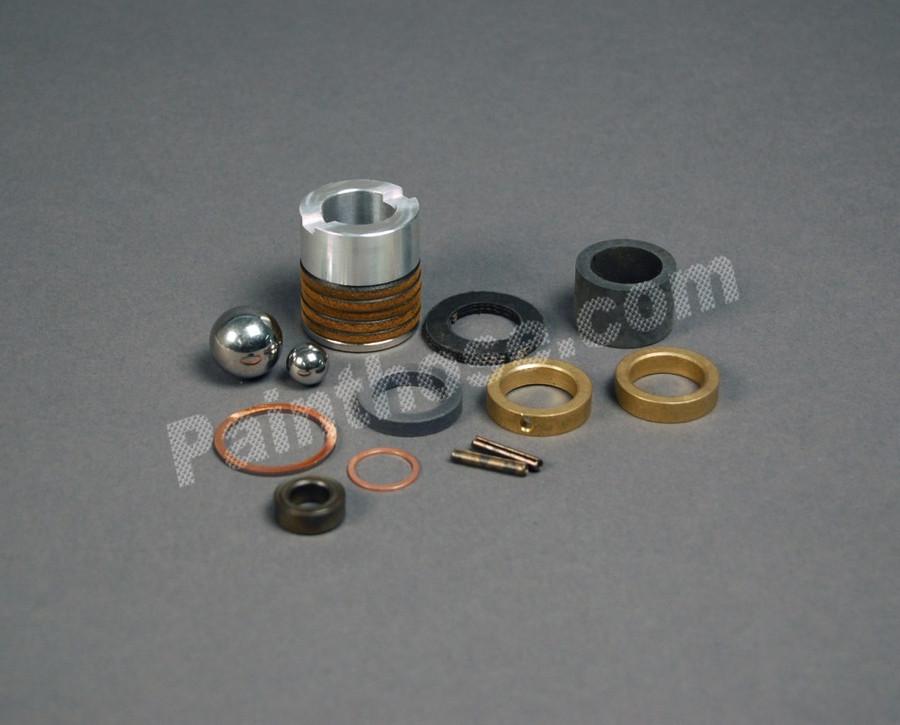 Prosource 206925 or 206-925 Repair Kit