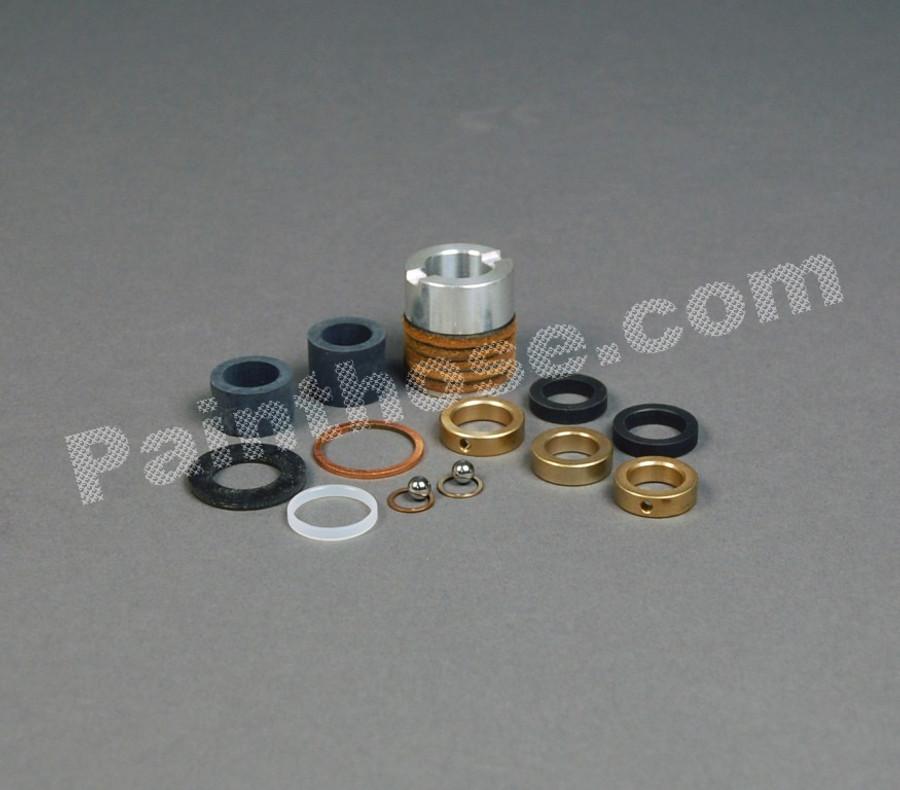 Prosource 204164 or 204-164 Repair Kit