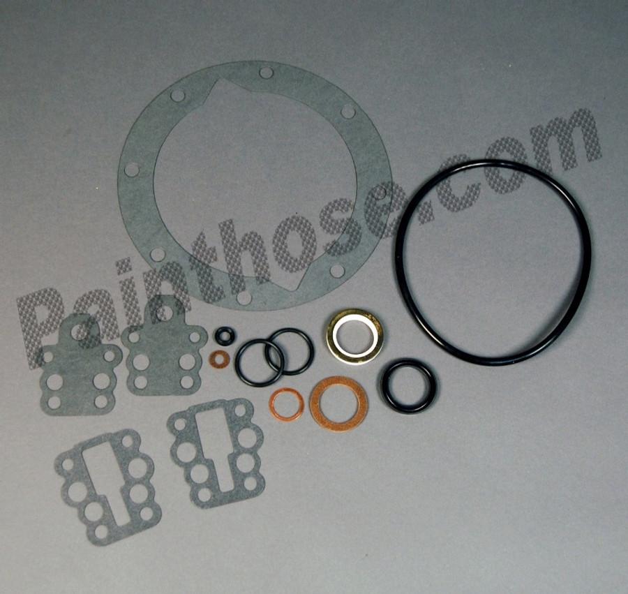 Prosource 206734 or 206-734 Repair Kit