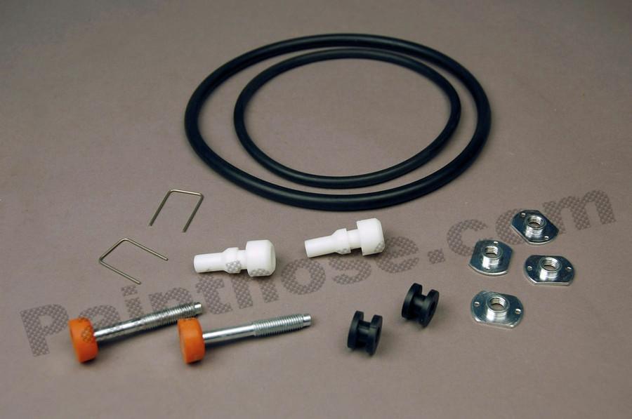 Prosource 207385 or 207-385 Repair Kit