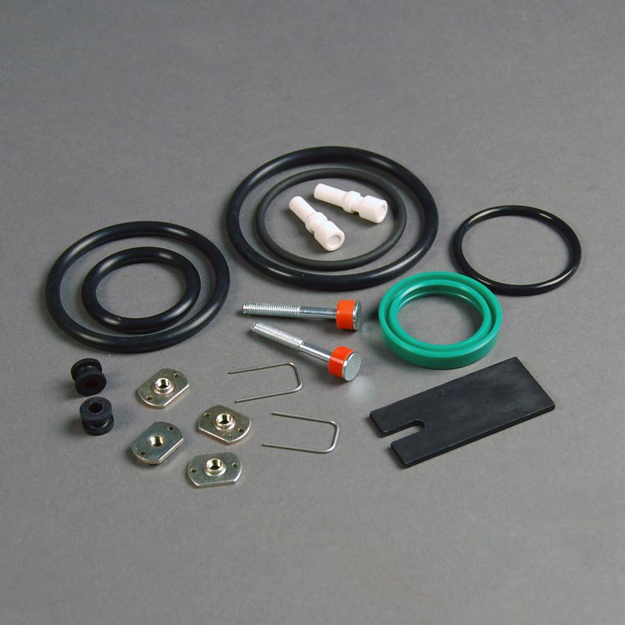 Aftermarket kit, Replaces Graco 246918 246-918 Repair Kit fits Mini Fire-Ball 225