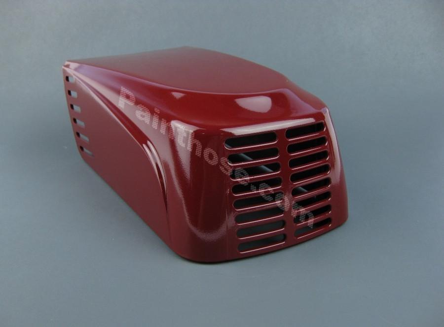 Titan 805-356A or 805356A Motor Shroud