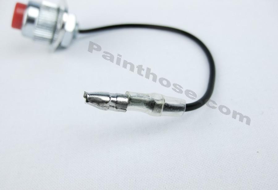 Titan SpeeFlo 0293930 or 293930 Shut-Off Switch