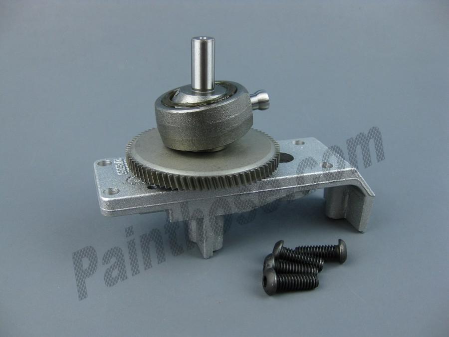 Graco 16F391 or 16F-391 Gear Drive - Tradeworks OEM