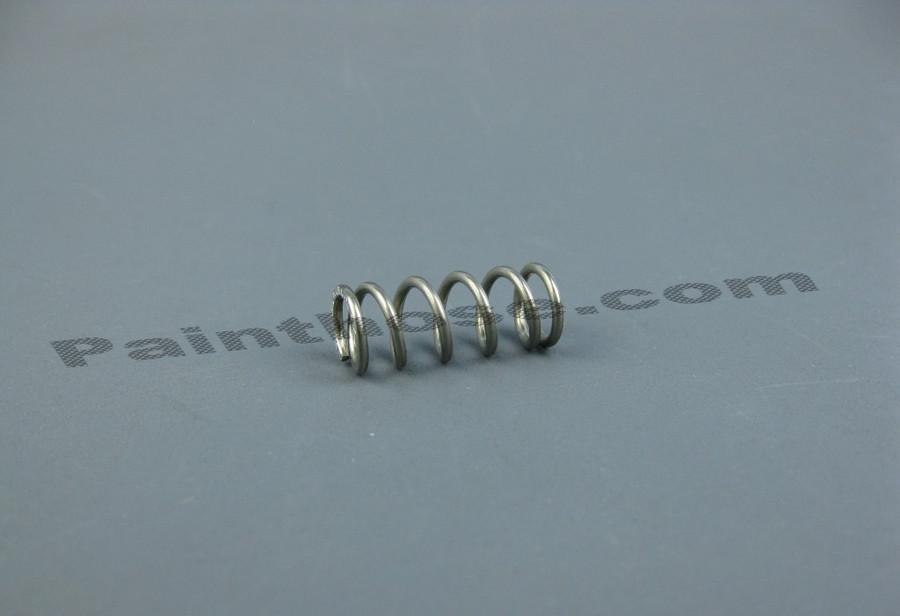 Titan 550-488 or 550488  Inlet Filter Spring OEM