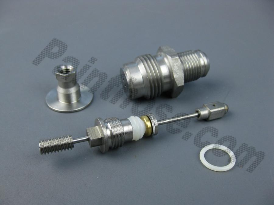 Titan 550-275 or 550275  Gun Repair Kit OEM