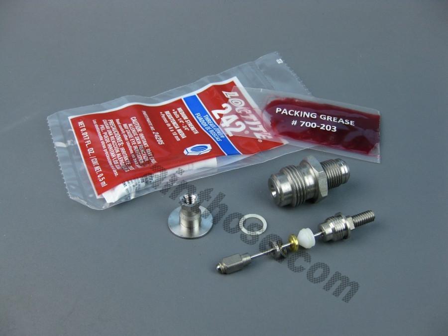 Titan 550-276 or 550276  Gun Repair Kit OEM