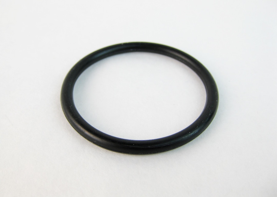 ProSource 115-719 or 115719 Packing O-Ring