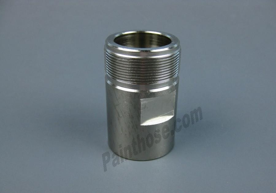 Titan 730-511 or 730511 Inlet Foot Valve OEM