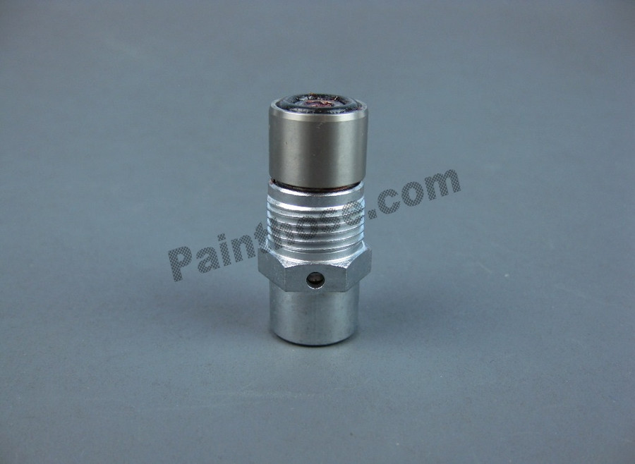Titan Wagner 0516267 or 516267 Mechanical Transducer