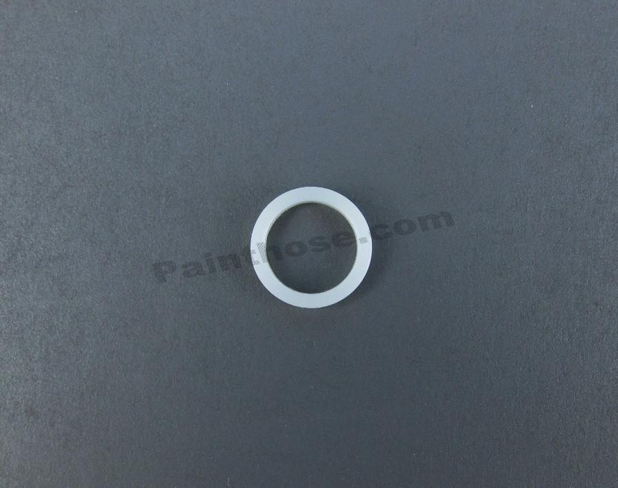 Titan Speeflo 236-032 or 236032 Outlet Seat Seal