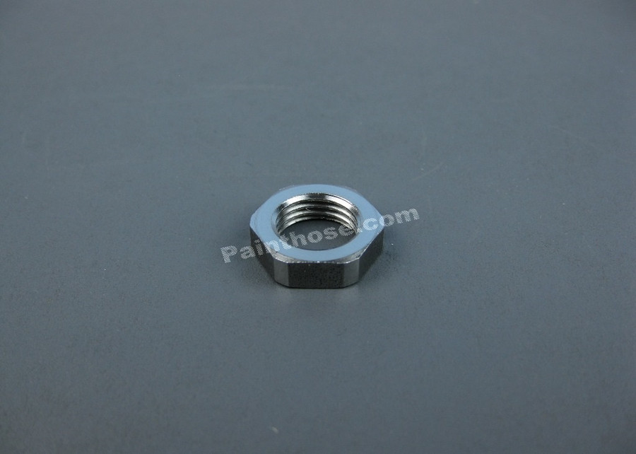 Bedford 19-2628 Replacement 176751 or 176-751 Lower Packing Nut aftermarket