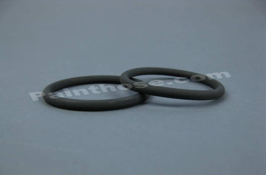Graco 118494 / 118-494 Packing O-Ring OEM