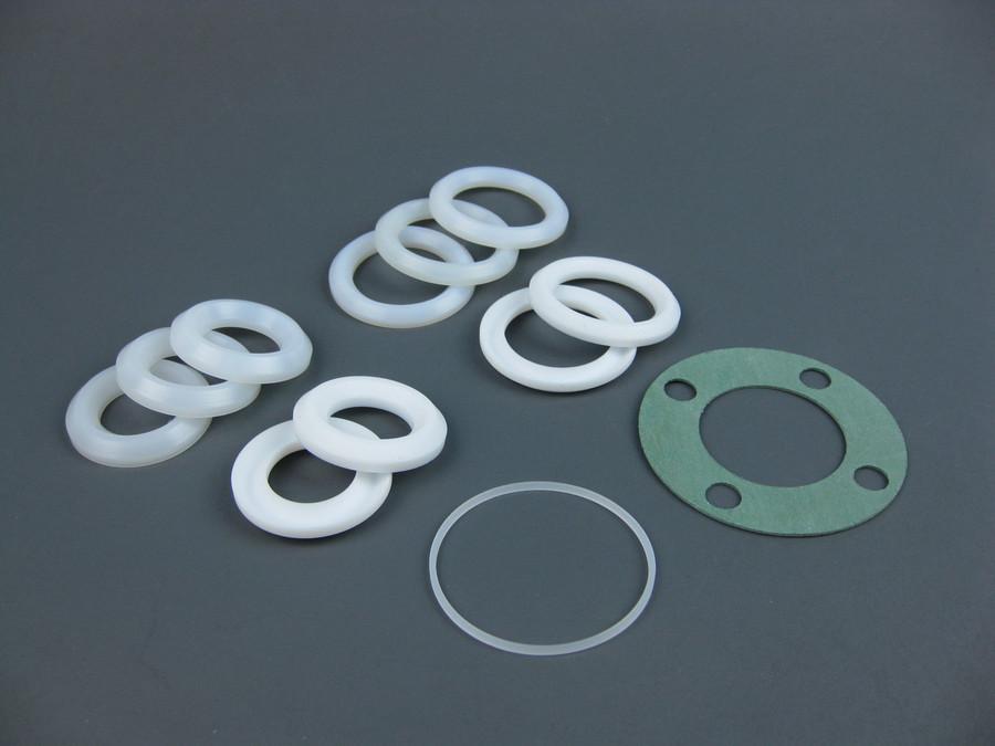 Graco 233826 or 233-826 Seal Repair Kit OEM