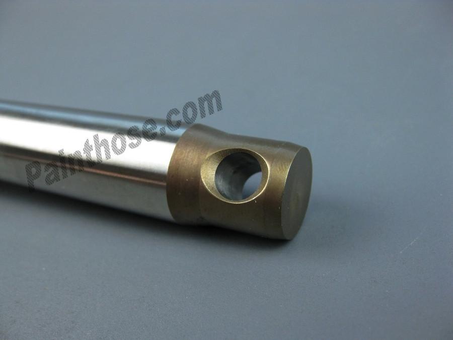 Wagner 0507928 or 507928 or Bedford 57-2742 Piston Rod Aftermarket