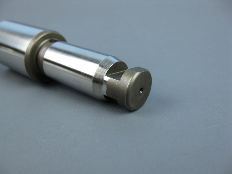 Titan Wagner 0508597 or 508597 or 800-452 or 800452 Piston Rod aftermarket Bedford 57-2800