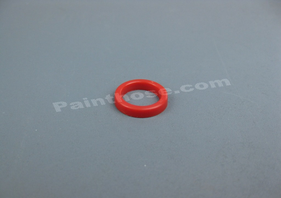 Wagner 0414353 or 414353 or 2359314 Nozzle Gasket Seal