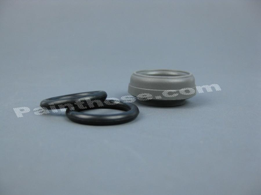 Wagner 0514112 or 514112 Snap Roller Arm Seal Kit OEM