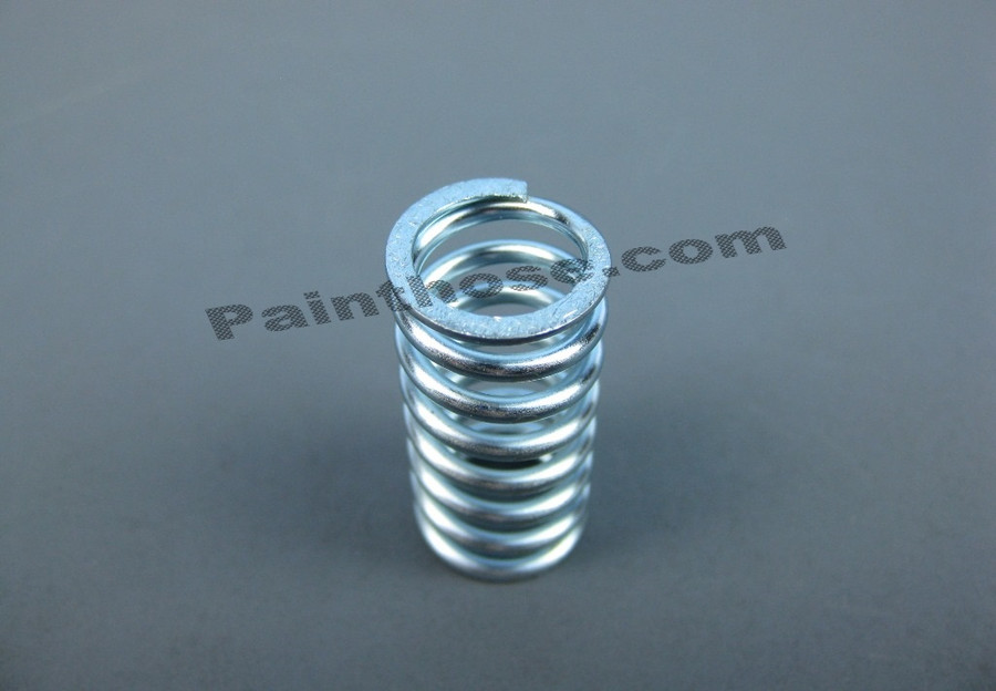 Wagner 0016101 or 16101 Piston Spring