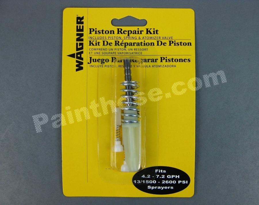 Wagner 0272909 or 0272909D Piston Repair Kit - OEM