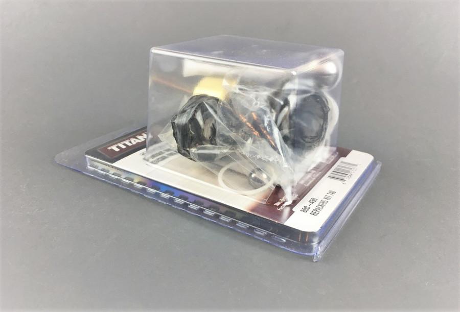 Titan 800-450 or 800450 Airless Pump Repair Kit OEM
