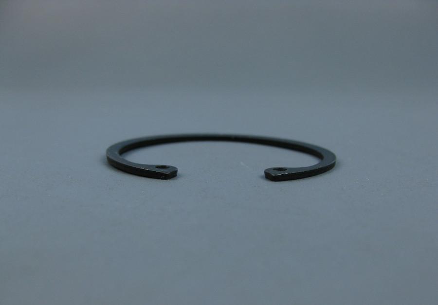 Titan Speeflo 431-054 or 431054 Retaining Ring