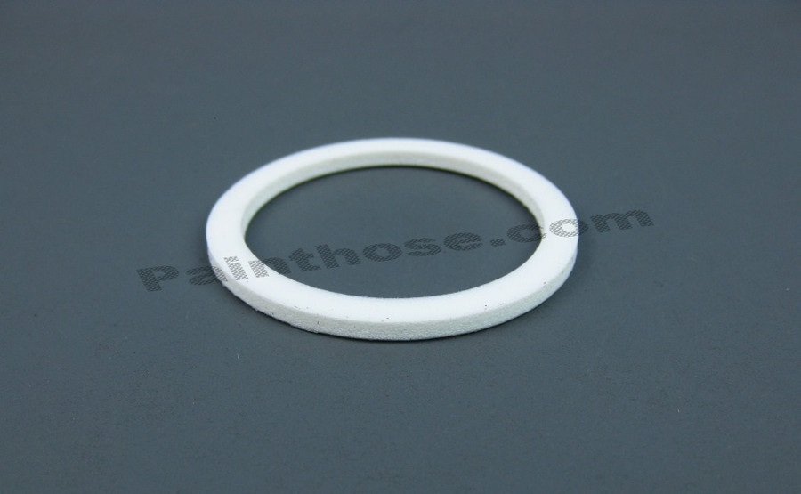 Bedford 55-701 Replacement Devilbiss C-39-K5 Cup Gasket 5pack