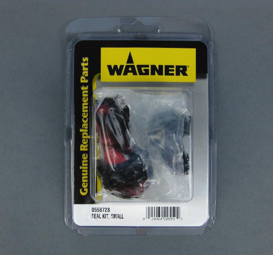 Wagner 0558728 or 558728 Repair Kit
