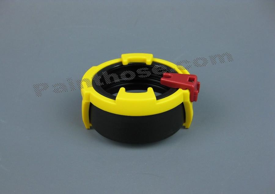 Wagner 0529225 or 529225 Flexio Spray Jet Kit