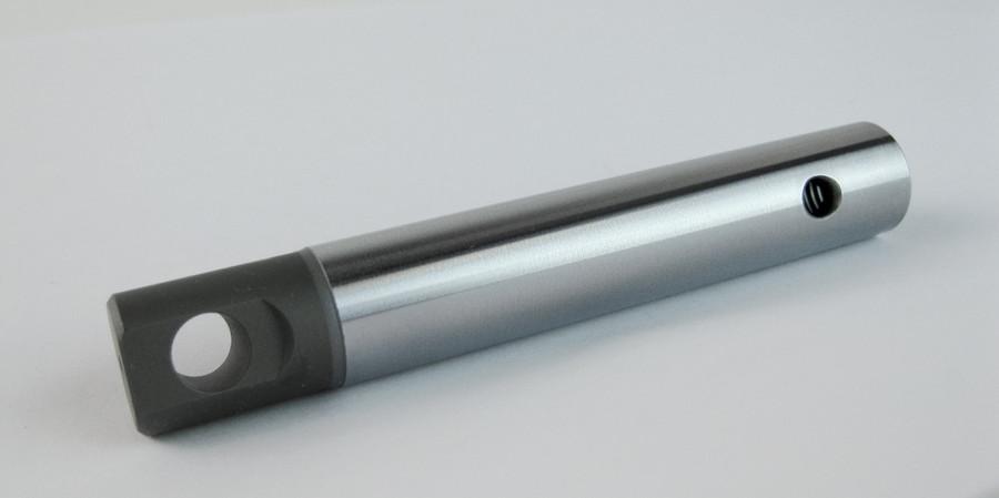 Prosource 235-709 or 235709 Piston Rod - Aftermarket