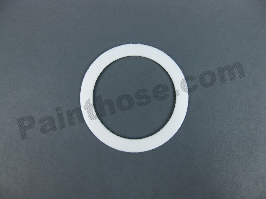 Wagner 0L0188 or L0188 / 2353989 5000 Container Gasket OEM