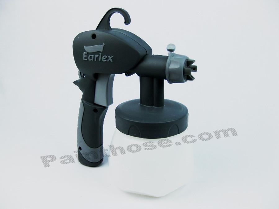 Wagner Earlex 2353922 replaces 0HVMAC4 Spray Gun V2