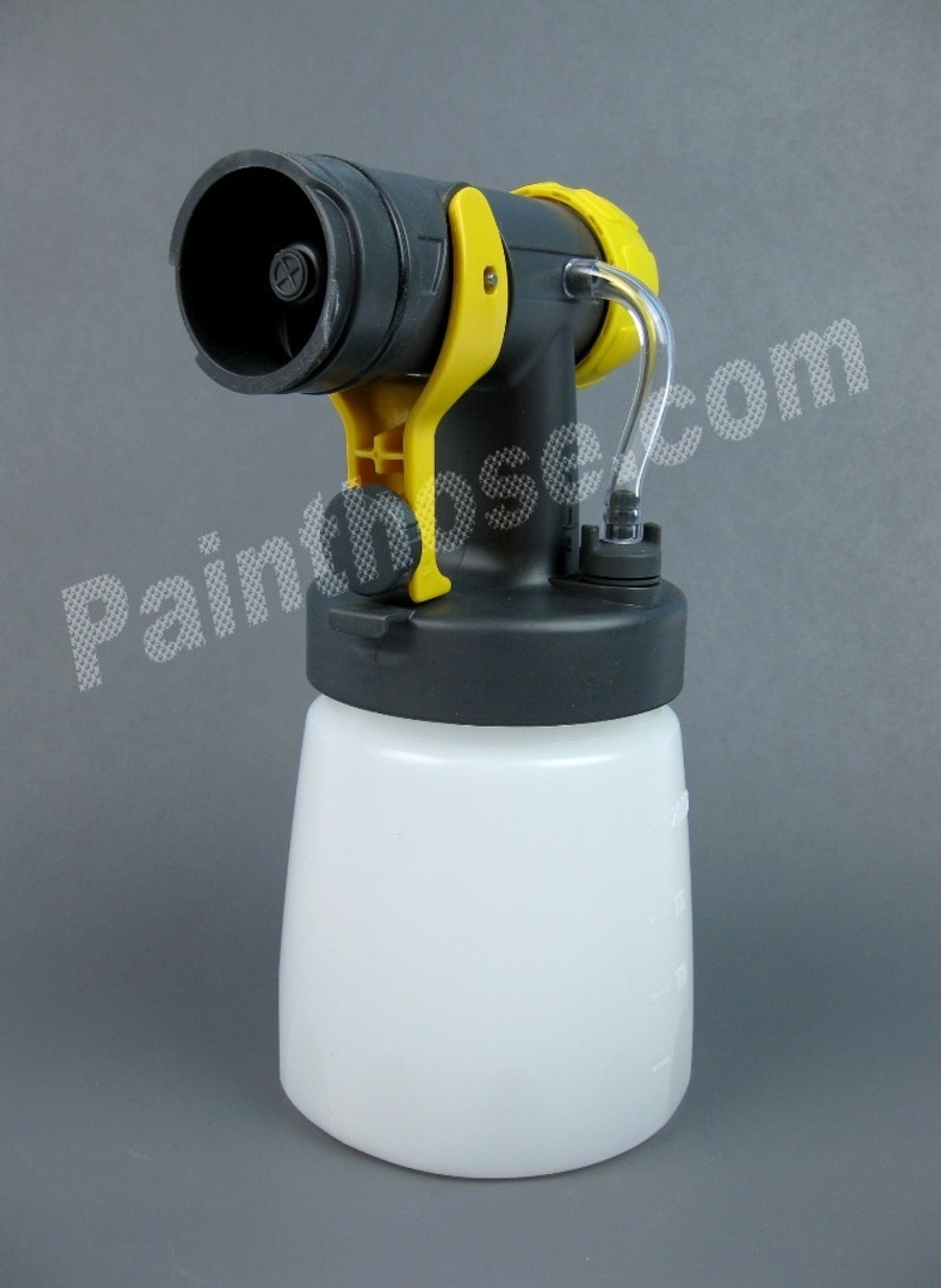 Wagner 0529013 or 529013 Detail Finish Nozzle