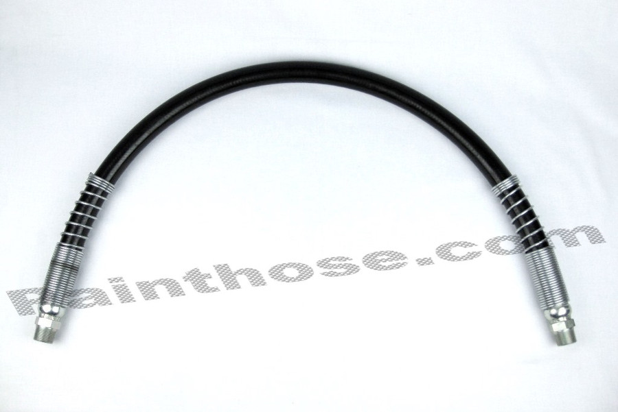 Prosource 214960 or 214-960 Fluid Hose Assembly
