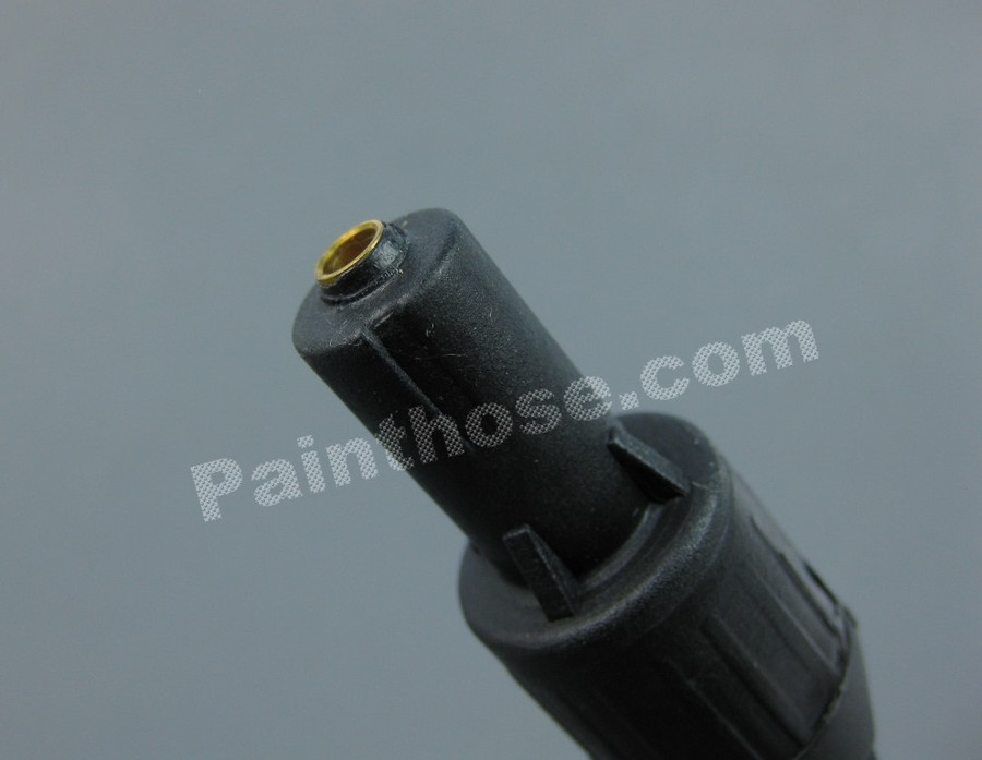 Wagner 0282124 or 282124 Jet Nozzle Accy OEM