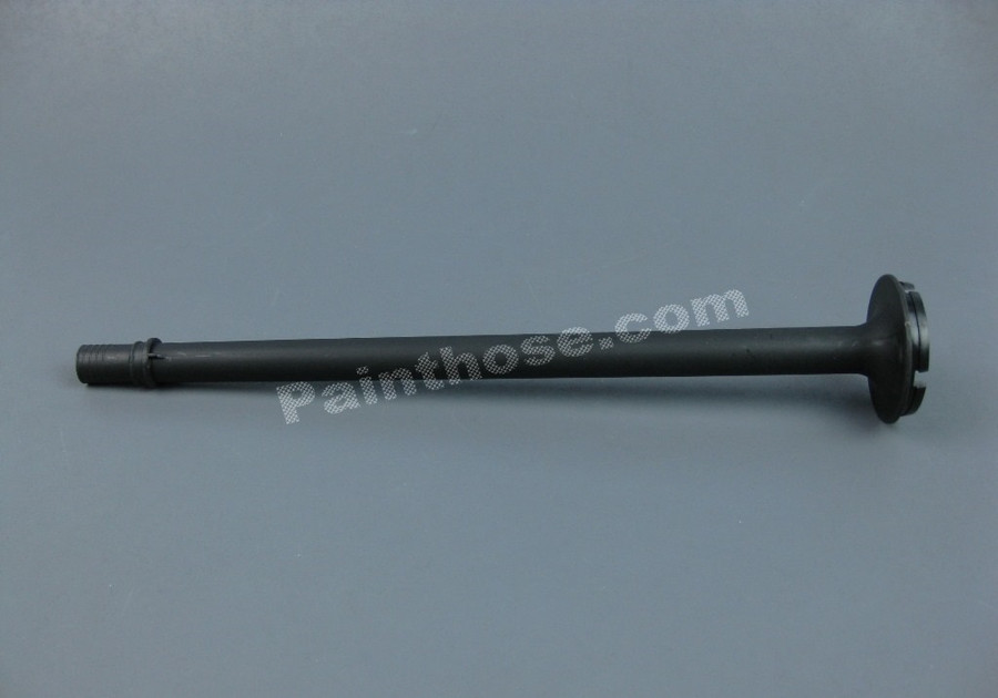 Wagner 0525376 or 525376 Suction Tube