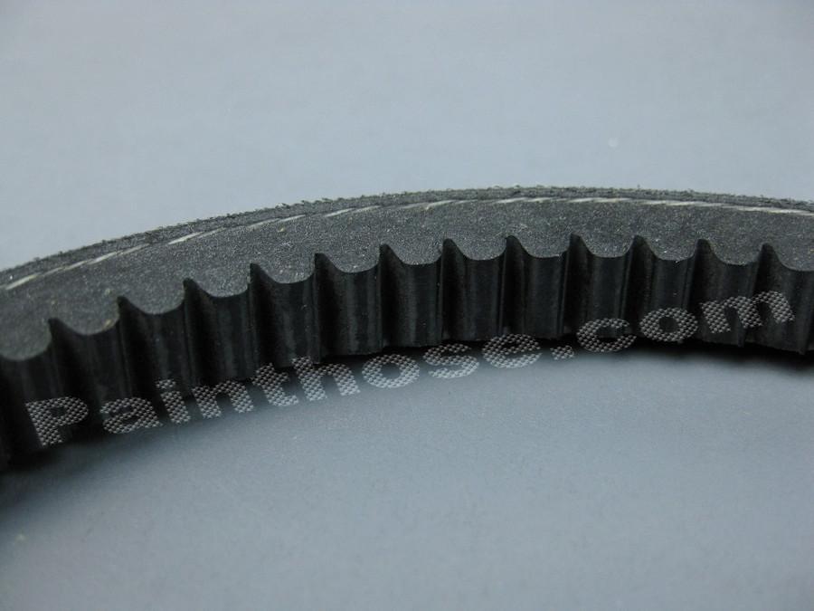 Graco 119433 or 119-433 V-Belt OEM