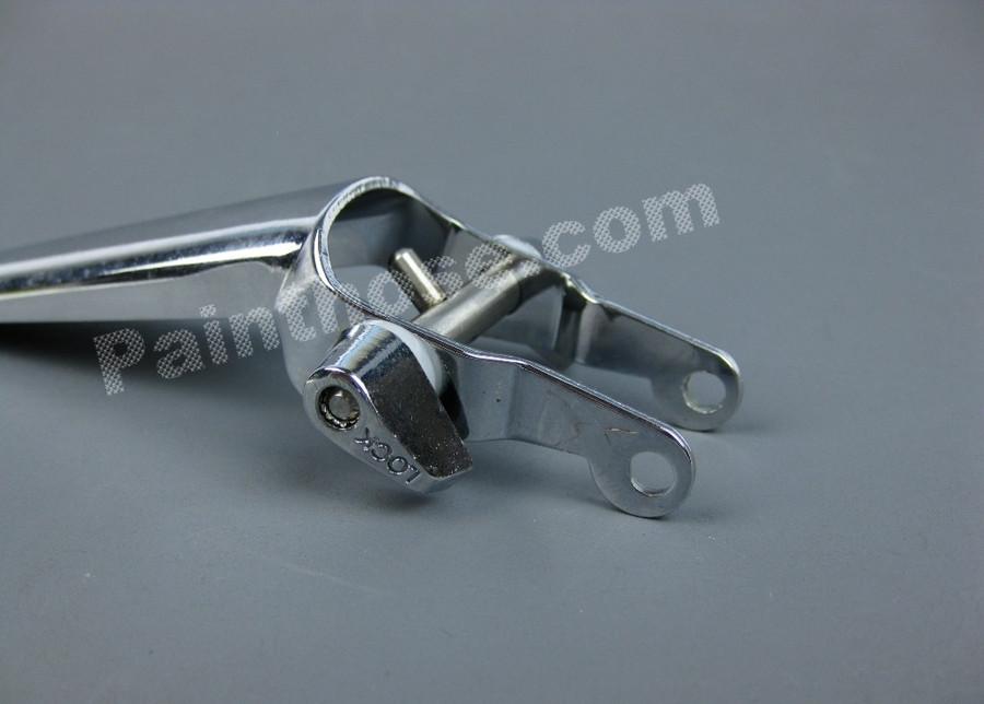 Titan 580-524A or 580-524 or 580524 4-Finger Trigger