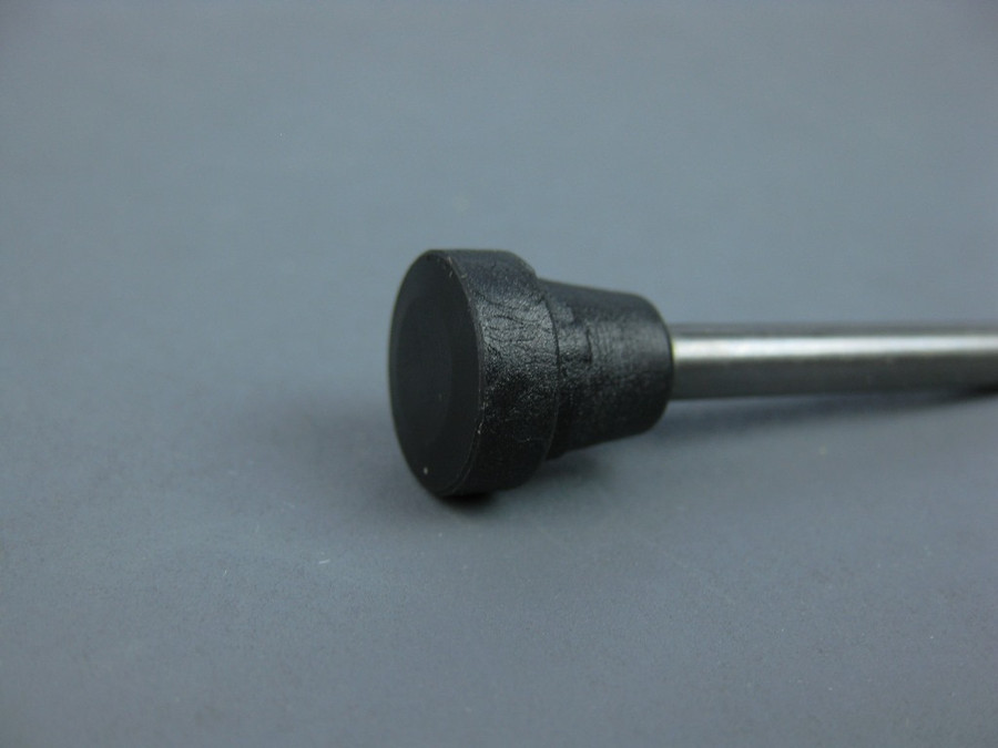 Wagner 0280125 or 280125 Carbide Piston