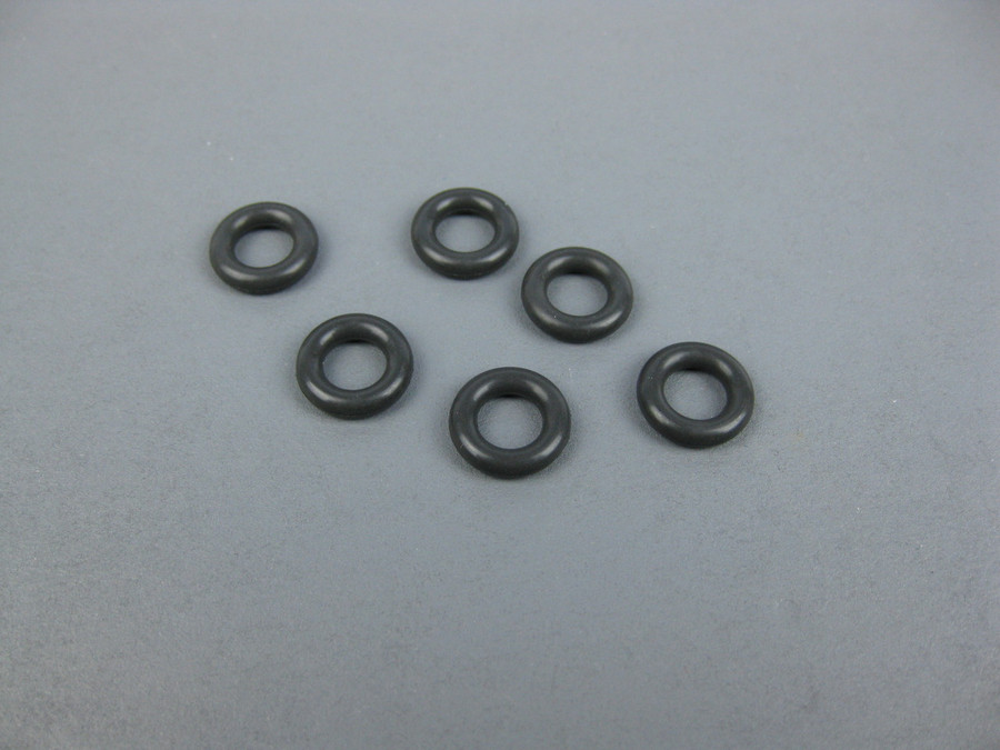 Prosource 248133 O-ring, Commercial Grade 6 Pack