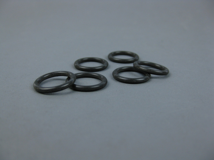 Prosource 248129 O-Ring Commercial Grade 6 Pack