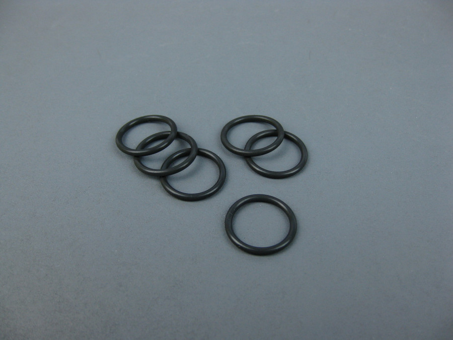 Prosource 248131 O-Ring Commercial Grade 6 Pack