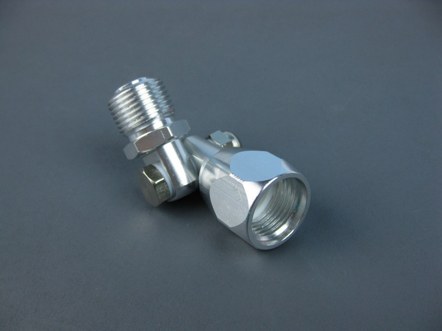 Prosource 180° Extension Pole Swivel replaces 235486 and Titan 651-139