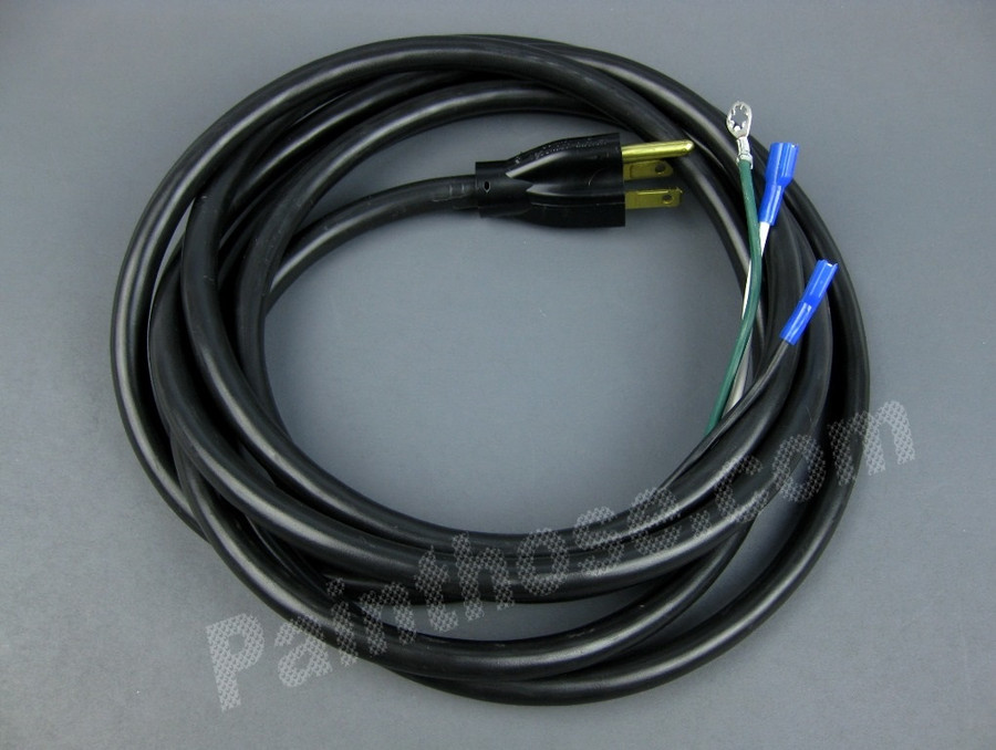 Graco 241874 or 241729 Power Cord OEM