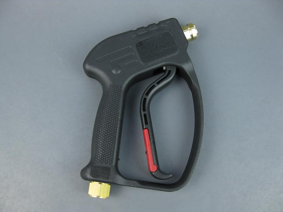 General Pump YG5000 Spray Gun Rear Entry