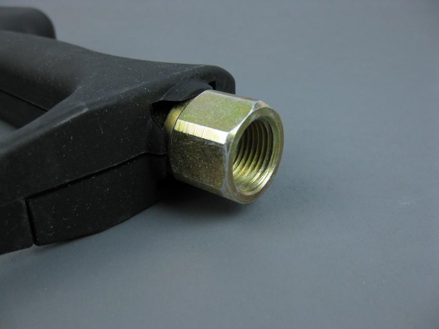 General Pump DGE5010 Spray Gun 5010 Pressure Washer